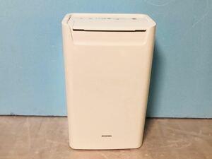 アイリスオーヤマ株式会社:衣類乾燥除湿機 、DCE-6515 、ジャンク!
