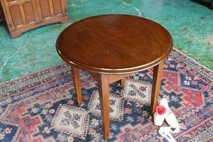 イギリスアンティーク家具 センターテーブル テーブル サイドテーブル コーヒーテーブル 英国製 C57