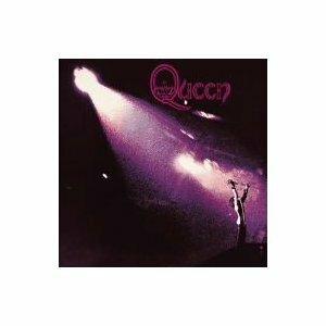CD クイーン 戦慄の王女 (通常盤) (SHM-CD) 4988005646064