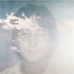 匿名配送 CD ジョン・レノン イマジン アルティメイト・コレクション 1CD 4988031300176 THE beatles ザ・ビートルズ