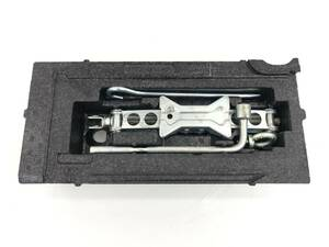 _b43746 ホンダ ライフ C CBA-JB5 車載工具 パンタグラフジャッキ 83313-SFA-00 JB6 JB7 JB8