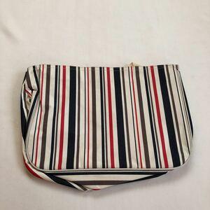手提げ 袋 トートバック バック バッグ 鞄 かばん カバン エコバッグ お買い物 買物 ストライプ