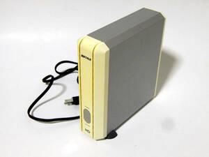 ★HD-250U2 USBハードディスク 250G (99)