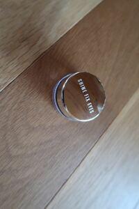 韓国で購入 ラメアイライナー肌馴染み抜群 アディクション161寄りの色味