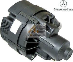 【M's】W222 W217 W221 W220 Sクラス/W216 W215 CLクラス/R230 R231 SLクラス 優良社外品 エアーポンプ/エアポンプ 0001407085 0001405785