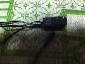 Panasonic RC1-68 ラムダッシュ用 ACアダプター