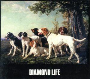 Grand Gallery PRESENTS::DIAMOND LIFE/(オムニバス)
