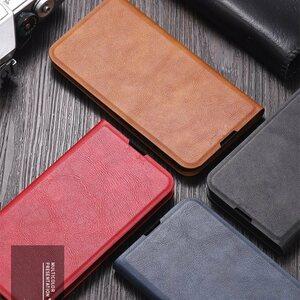 iPhone 12 Miniケース Apple 5.4インチ スマホケース 保護カバー 手帳型 カード収納 PUレザー シンプル ビジネス アイフォン12 ミニ ケース