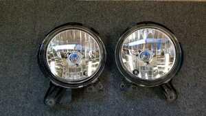 L760S/L750S ネイキッド ターボ Gパッケージ 4WD ヘッドライト 左右セット