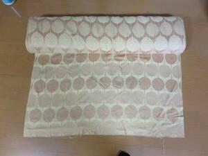 端切れ ロール巻き ハンドメイド 布 材料