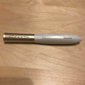Panasonic まつ毛カーラー
