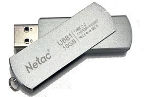 ★000★ Windows 8 無印 から Windows 10 Professional 化 USBメモリー 正規ライセンス付f