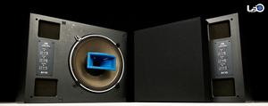 | 美品 | UREI | 811C | The Time Align Studio Monitor | ペア |