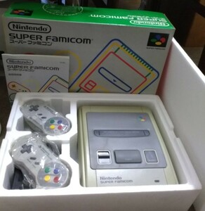 Nintendo スーパーファミコン SFC カセット16本、攻略本、他セット