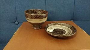 陶器食器セット