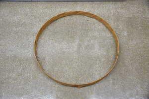 ④-1リョービ 帯のこ刃半刃ステライト 51×1848×0.55(663-0400)