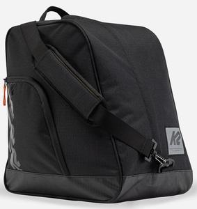 30%OFF!   * K2/SKI&SB 2021 * K2 BOOT BAG.   ботинки  сумка 35L/ черный