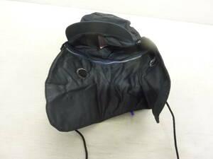 V1518tb 国鉄 制帽 貴重 帽子 鉄道グッズ コレクション