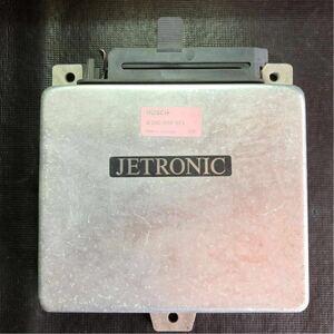 pjo205 GTi XU5JA 1.6 liter fuel injection ECU computer 0 280 000 321 83~85y