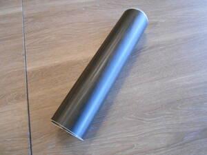 サンゲツ リアテック  塩ビシート TC-4332 端材25㎝巾×1.9m