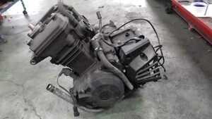 ニンジャ Ninja 250R EX250K-A05xxx の エンジン *1604288063 中古