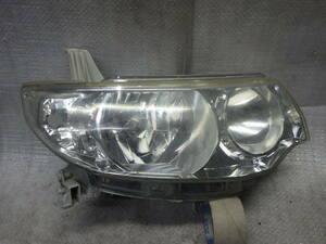 L375S/L385S タントカスタム HID右ヘッドライト右 ライト 右側 KOITO 100-51944 ヘッドランプ ランプ