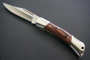 IC.CUT  ...   складной  нож  9000WPS SUS6A нержавеющая сталь   складной   Новый товар   упаковка в виде письма  да  0903