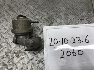★実働車! S82P ダイハツ ハイゼット トラック 平成2年 EF-CS 純正 フューエルポンプ 燃料ポンプ★