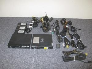 *detatec данные Tec для бизнеса регистратор пути (drive recorder) /teji осьминог SRVDigitacho N* б/у текущее состояние доставка *