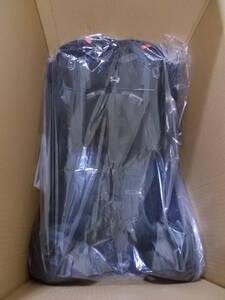 安心 公式ショップ購入正規品 未使用 グレゴリー Msize GREGORY バルトロ95 PRO BALTORO 95 バックパック リュック 登山 アウトドア メンズ