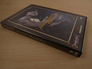 ●ジャッキー・チェン DVD コレクション 50 ファイティング・マスター デアゴスティーニ●