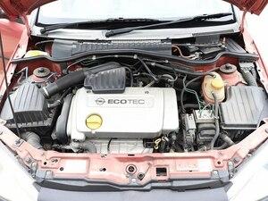 Opel Vita XN 01 year XN140 Transmission 4 speed AT ( stock No:505361)
