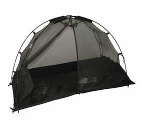 イギリス軍 モスキート ネット テント 蚊帳 放出品