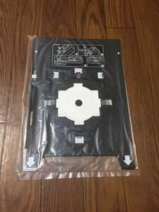 c848★(送料無料)純正品 EPSON エプソン PX-1001 PX-1004 PX-G5300 CD/DVD ディスク レーベル印刷トレイ★