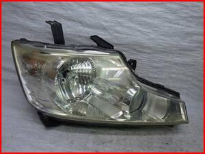 RK1/RK2 前期 ステップワゴン HID右ヘッドライト右ライト 右側 KOITO 100-22013 ヘッドランプ ランプ