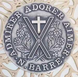 Решайте немедленно! антиквариат антиквариат антикварный крест большой персидский