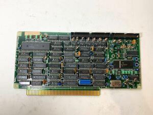 YZ2419★★NEC PC9801VM 対応 FDDユニット G9WXX