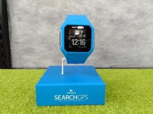 スポーツウォッチ RIPCURL SEARCH GPS リップカール サーチ