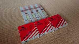 спорт  магазин  на складе  товары   лыжи   сноуборд  ...   7 шт.  набор   большой  количество   итого 935g  оптом  T-Line BRIKO wax  ...   Неиспользованный   длительный срок  хранение  товары   Текущая ситуация