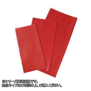 パックタケヤマ 包装紙 ルージュ 四六全判 100枚組 XZT00213(a-1477544)
