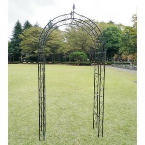 Gate arch basic part 35359 35359 (a-1562356)