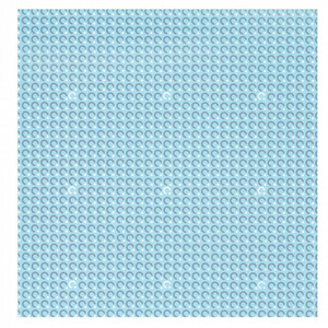 パックタケヤマ 包装紙 No.469 四六1/2 100枚組 XZK00169(a-1477878)