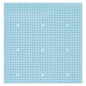 パックタケヤマ 包装紙 No.699 ハトロン1/2 100枚組 XZK00232(a-1477892)