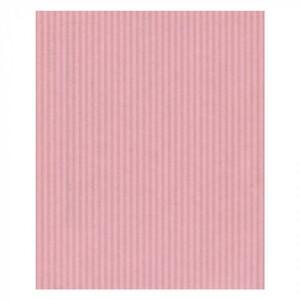 パックタケヤマ 包装紙 クリスタルピンク 四六全判 100枚組 XZK00059(a-1477966)