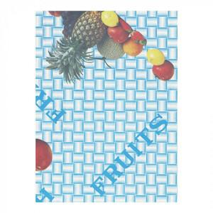 パックタケヤマ 包装紙 No.840 四六1/2 100枚組 XZK00269(a-1477913)