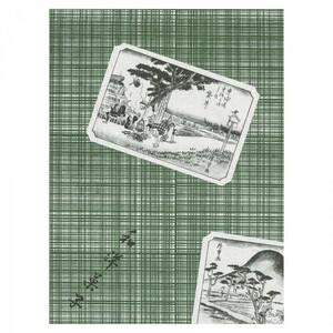 パックタケヤマ 包装紙 No.34 四六1/2 100枚×5包 XZT00123(a-1477921)