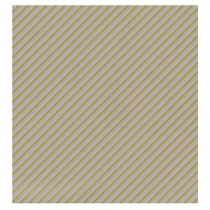 パックタケヤマ 包装紙 No.693 ハトロン1/2 100枚組 XZK00228(a-1477889)