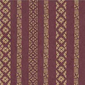 パックタケヤマ 包装紙 つむぎ 四六1/2 50枚×10包 XZT01688(a-1477520)