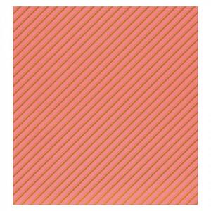 パックタケヤマ 包装紙 No.692 ハトロン1/2 100枚組 XZK00227(a-1477888)