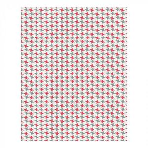パックタケヤマ 包装紙 No.66 四六1/2 100枚×5包 XZT01037(a-1477922)